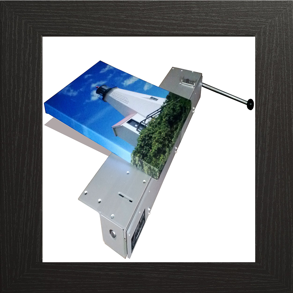 Home - Picture Framing Equipment, Inc